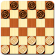 Checkers by Łukasz Oktaba icon