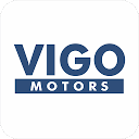 App Download Vigo Motors Install Latest APK downloader