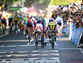 Le profil de la 16e étape: dernier rendez-vous avant Paris pour les sprinteurs?