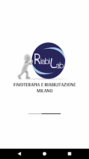 RiabiLab Fisioterapia e Riabilitazione - náhled