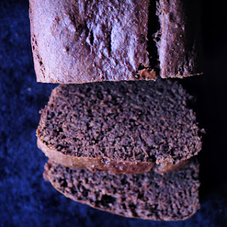 Buckwheat Flour Bread Gluten Free Recipes.