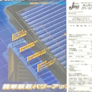 スカイラインGT-R BNR32 v-spec since.feb.1993のカスタム事例画像 GALAXY GOLD-Rさんの2020年03月31日17:20の投稿