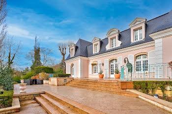 propriété à Bessancourt (95)