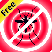 Download Anti Mosquito Free Simulated APK to PC