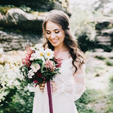 Wedding photographer Margarita Mamedova (mamedova). Photo of 26.08.2017