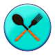 Hit the food Download for PC Windows 10/8/7