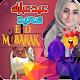 Eid Photo Collage, Photo Design