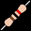 Resistor Calculator icon