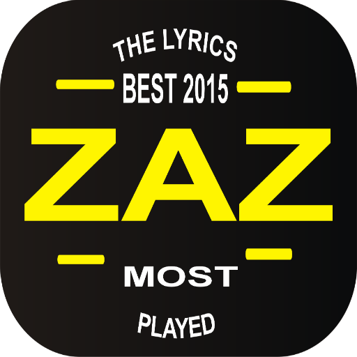 Zaz Top Letras