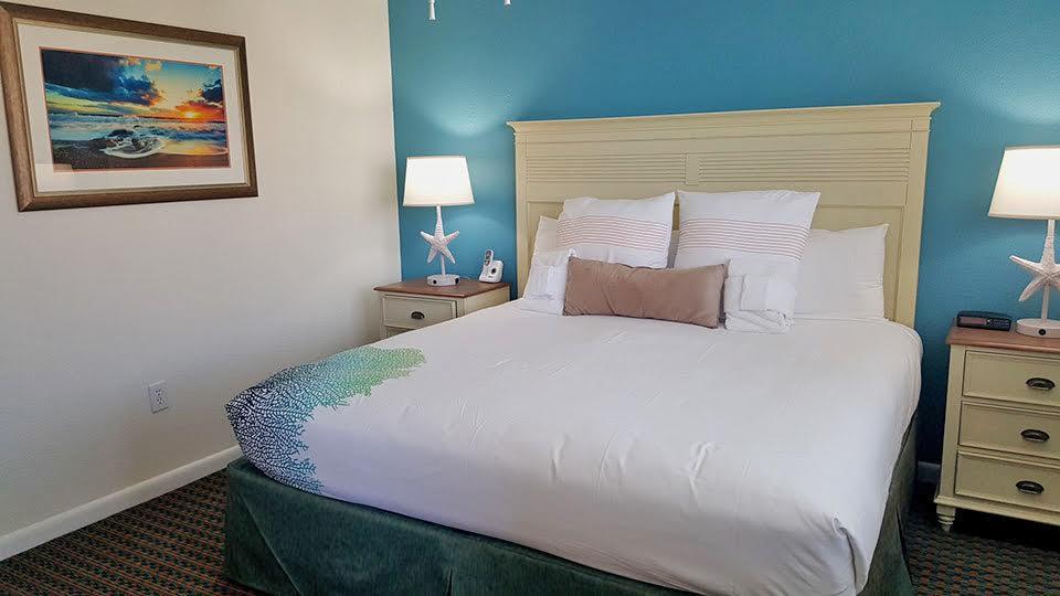 2 Bedroom Suite Picture Number 5