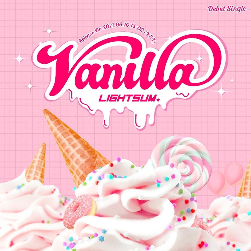 LIGHTSUM-Vanilla