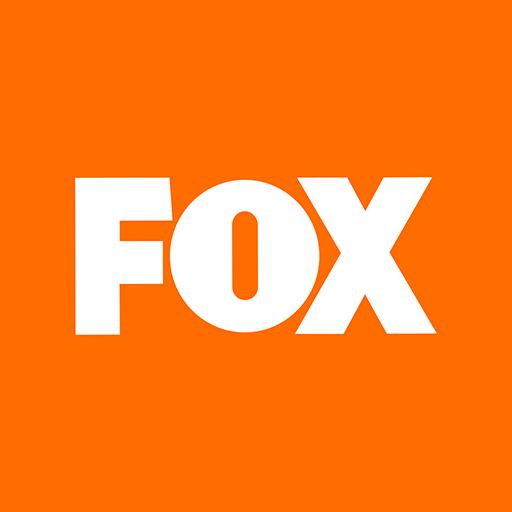 """Resultado de imagen de fox movil"""""""