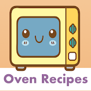 Oven and Crockpot Recipes