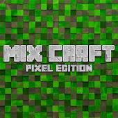 Tải Mix Craft miễn phí