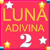 Tải Adivina 2 de Soy Luna quiz APK