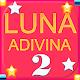 Adivina 2 - Soy Luna quiz (game)