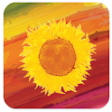 Oil Painting Effect icon