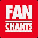 FanChants: CRB Fans Songs & Chants icon