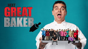 Cake Boss: Next Great Baker thumbnail