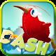 Kiwi Dash (game)