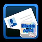 Bizcaroid Lite icon