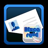 Bizcaroid Lite