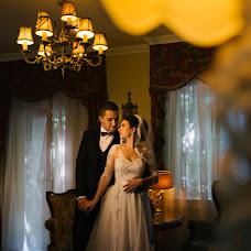 Fotograful de nuntă Dragos Done (dragosdone). Fotografia din 23.09.2016
