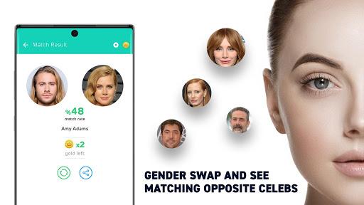 Face Match screenshot 4