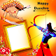 Dussehra DP Maker 2019 for PC-Windows 7,8,10 and Mac