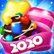 Sweet Cookie -2019 Puzzle Free Game Download for PC Windows 10/8/7