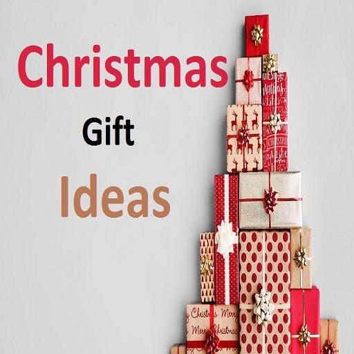 Baixar Best Christmas gift ideas 2019