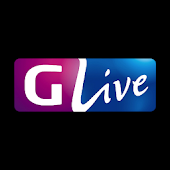 G Live Food and Drink