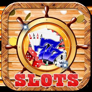 Omg Casino Slots
