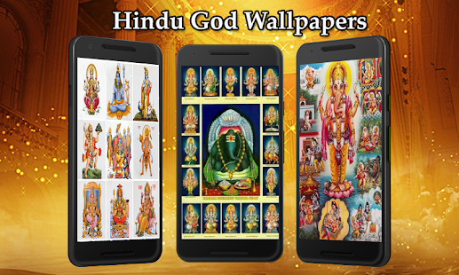 All Gods Wallpapers Hd Apps On Google Play