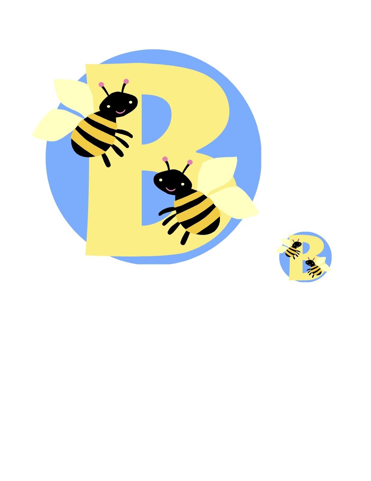 Beeman Bee_Logo.jpg