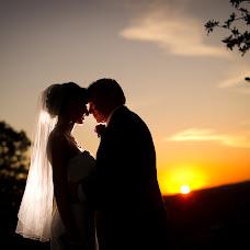Wedding photographer Arol Horkavy (horkavy). Photo of 25.01.2014