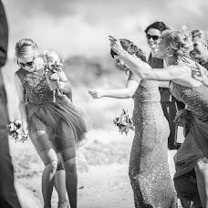 Wedding photographer Vaida Šetkauskė (setkauske). Photo of 30.10.2017