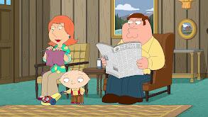 `Family Guy' Through the Years thumbnail