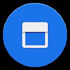 Month:日历插件 icon