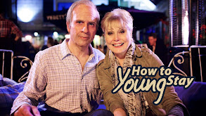 How to Stay Young thumbnail