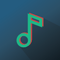 PitchMe - Train Relative Pitch icon