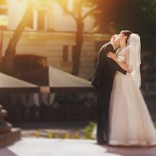 Wedding photographer Orest Labyak (LAB7). Photo of 23.03.2015
