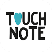 TouchNote - Design, Personalize & Send Photo Cards