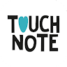 com.touchnote.android