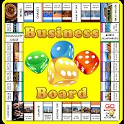 Business Board™