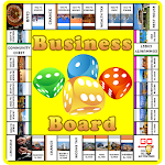 Business Board™ 1.62