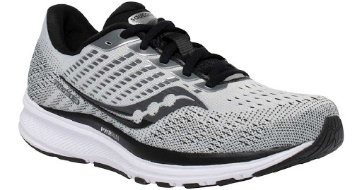 Saucony Men's & Women's Running Shoes Just $63.95 Shipped (Regularly $78)