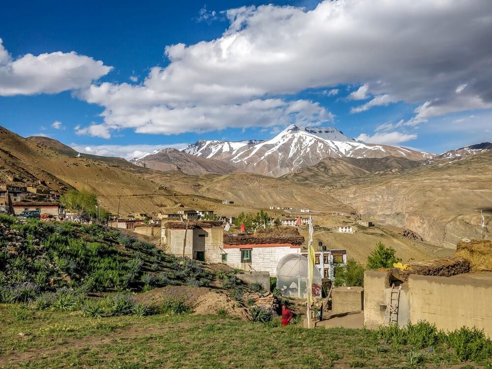 chicham+photos+of+Spiti+valley+himachal