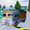 Heavy Cargo Transport Sim file APK Free for PC, smart TV Download