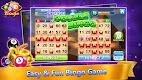screenshot of Offline Casino Games : Free Jackpot Slots Machines